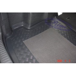 Tavita portbagaj Mazda 6 (II) Liftback