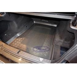 Tavita portbagaj BMW 7 G11