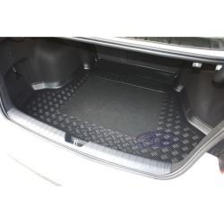 Tavita portbagaj Kia Optima 4 (JF)