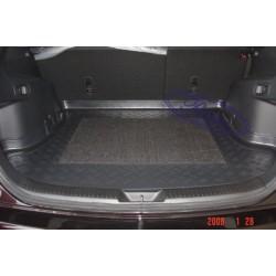Tavita portbagaj Mazda CX7