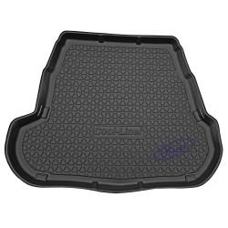 Tavita portbagaj Kia Optima III Premium