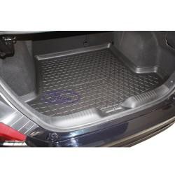 Tavita portbagaj Fiat Tipo Limousine Premium