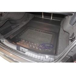 Tavita portbagaj Jaguar XF II (repair kit)