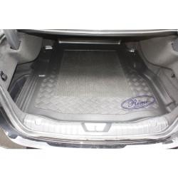 Tavita portbagaj Jaguar XF II (roata rez)
