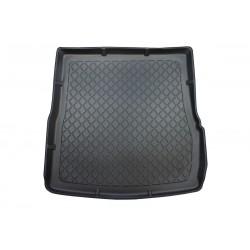Tavita portbagaj Guardliner Audi A6 Avant C6 4F (fara sine)