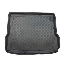 Tavita portbagaj auto Audi Q5 Mk1 8R (fara sine) Guardliner