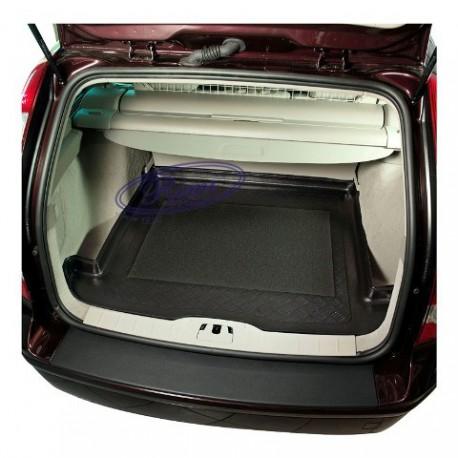 Presuri cauciuc Hyundai Accent III (R)