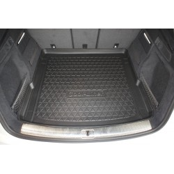 Tavita portbagaj Premium Audi Q5 Mk2 typ FY
