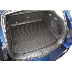 Tavita portbagaj Premium Renault Talisman Estate/Grandtour