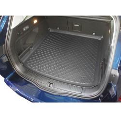 Tavita portbagaj Guardliner Renault Talisman Estate/Grandtour