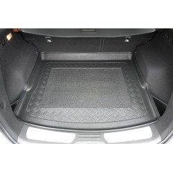 Tavita portbagaj Renault Koleos II