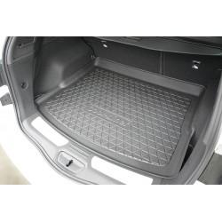 Tavita portbagaj Premium Renault Koleos 2