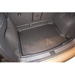 Tavita portbagaj Guardliner Seat Ateca (jos)