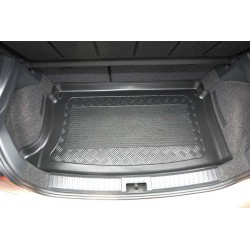 Tavita portbagaj Seat Ibiza V 6F (sus)