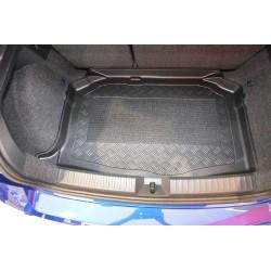 Tavita portbagaj Seat Ibiza 5 (6F) fara podea dubla