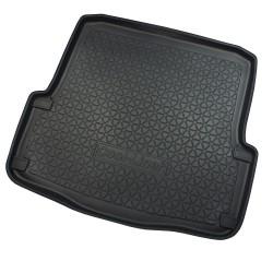 Tavita portbagaj Skoda Octavia 2 Combi Premium