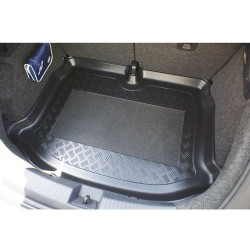 Tavita portbagaj VW Beetle dupa 2012-