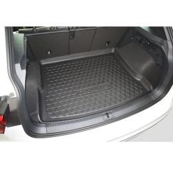 Tavita portbagaj Volkswagen Tiguan II (sus) Premium