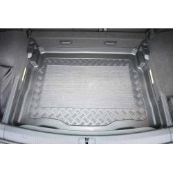 Tavita portbagaj Volkswagen Tiguan II (jos)