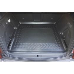 Tavita portbagaj Opel Grandland X (sus)