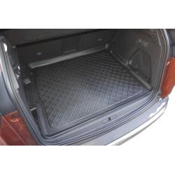 Tavita portbagaj Opel Grandland X (sus) Guardliner