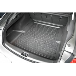 Tavita portbagaj Opel Insignia B Grand Sport Premium