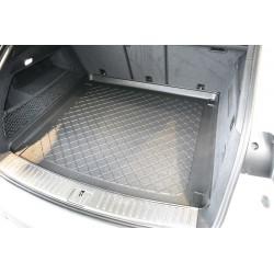 Tavita portbagaj Guardliner Porsche Cayenne 3