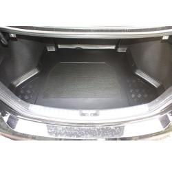 Tavita portbagaj Hyundai Elantra 6
