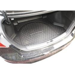 Tavita portbagaj Hyundai Elantra VI Premium