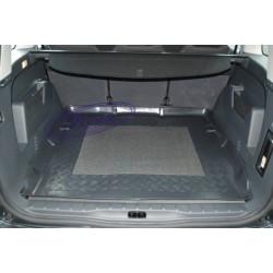 Tavita portbagaj Peugeot 5008