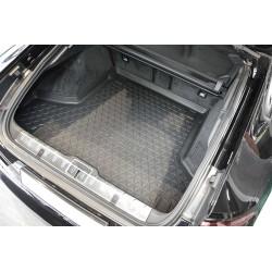 Tavita portbagaj Premium Porsche Panamera 2