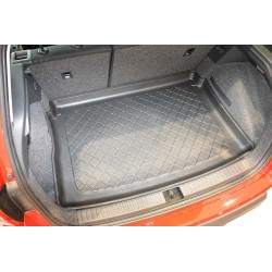 Tavita portbagaj Guardliner Seat Arona (sus)