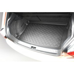 Tavita portbagaj Guardliner Seat Ibiza 5 (sus)