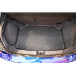 Tavita portbagaj Guardliner Seat Ibiza 5 (jos)