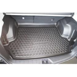 Tavita portbagaj Premium Subaru Forester 4