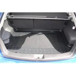 Tavita portbagaj Subaru Impreza III GH/GR