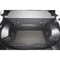 Tavita portbagaj Subaru Impreza 4 GP