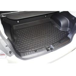 Tavita portbagaj Premium Subaru XV 1