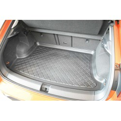 Tavita portbagaj Guardliner Volkswagen T-Roc (sus)