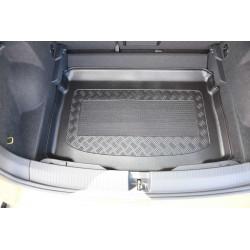 Tavita portbagaj VW T-Roc ( portbagaj jos)