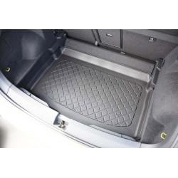 Tavita portbagaj Guardliner VW T-Roc (jos)