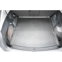 Tavita portbagaj Volkswagen Tiguan II Allspace Guardliner