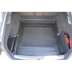Tavita portbagaj VW Arteon (kit reparatie)