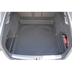 Tavita portbagaj Guardliner VW Arteon (kit reparatie)