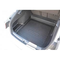 Tavita portbagaj Premium VW Arteon (kit reparatie)