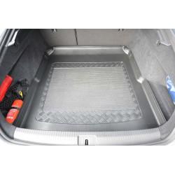 Tavita portbagaj Volkswagen Arteon (cu roata rezerva)