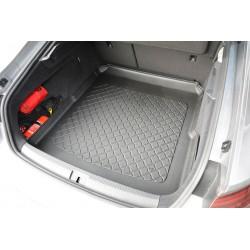 Tavita portbagaj Guardliner VW Arteon (roata rezerva)