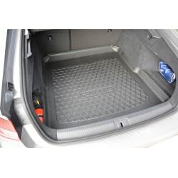 Tavita portbagaj Premium VW Arteon (roata rezerva)