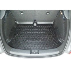 Tavita portbagaj Premium VW Beetle typ 5C