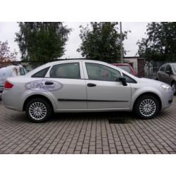 Bandouri laterale Fiat Linea 2007-2018 (F14)